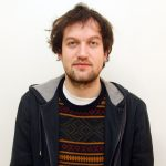 Lucas Araldi