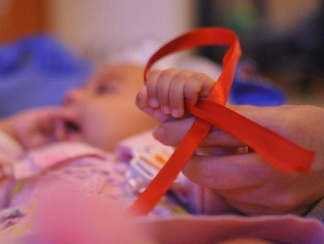 Crianças portadoras do HIV terão novo medicamento com tecnologia inovadora  – Jornal Semanário