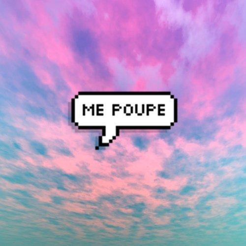 403415b21 Poupe-me