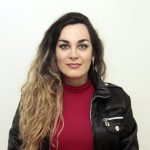 Isabelle Domingues dos Santos