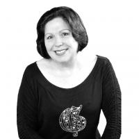 Denise Da Ré