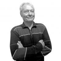 Itacyr Giacomello