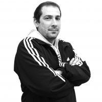 Guilherme Kalsing