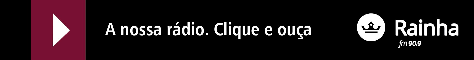 A nossa rádio. Clique e ouça.